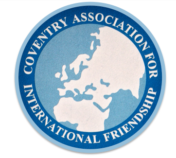 Coventry Association for International Friendship
