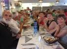 ARP's 30th Anniversary in Vannes