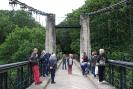 98-Bono Bridge-1