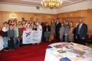 The group from Volgograd